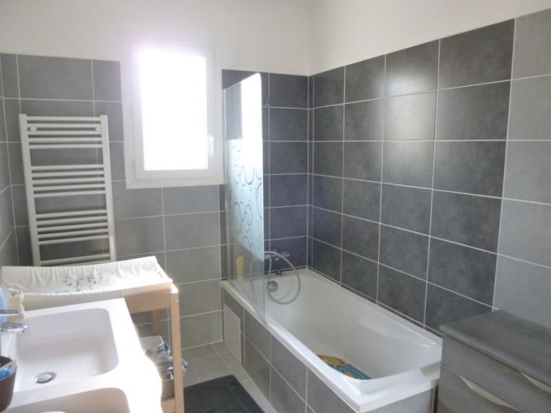 Sale house / villa La calmette 247000€ - Picture 8