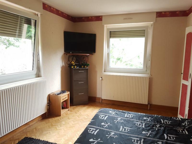 Sale house / villa Sainte marguerite 316500€ - Picture 8