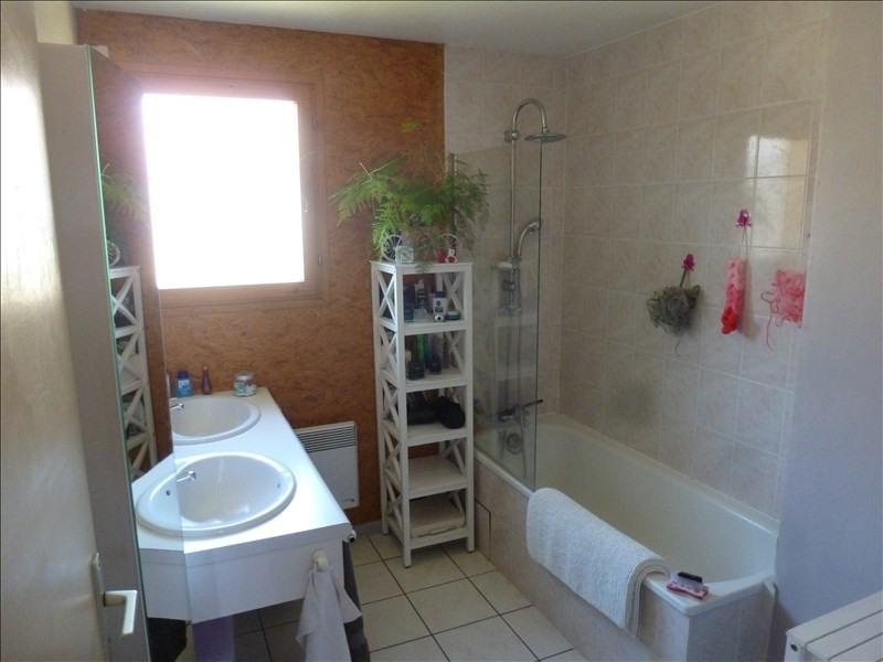 Vente maison / villa Les martres de veyre 225000€ - Photo 6