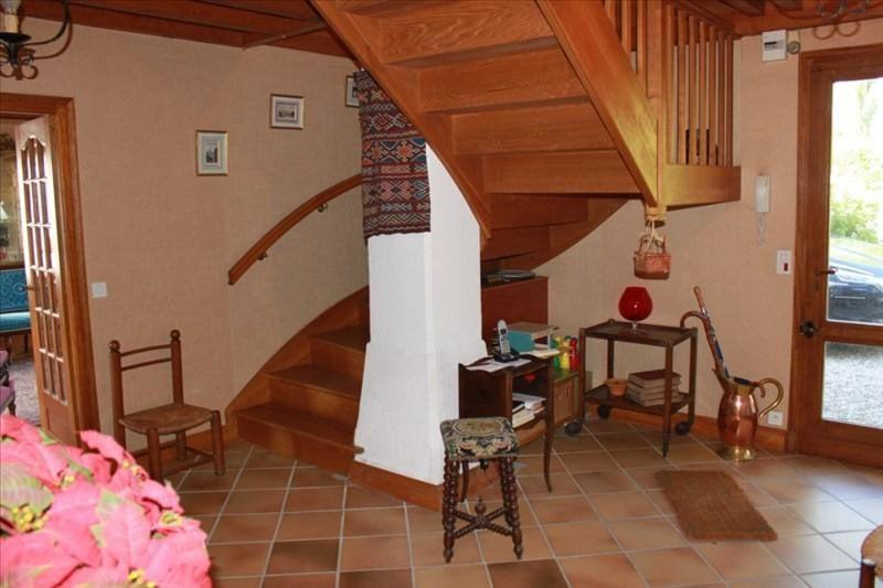Sale house / villa Vienne 366000€ - Picture 7