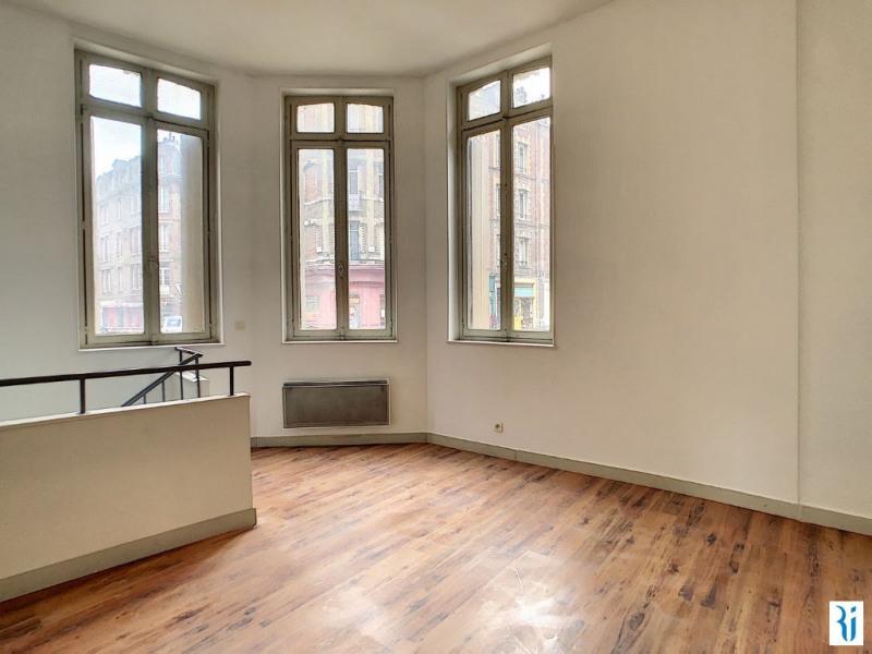 Venta  apartamento Rouen 149500€ - Fotografía 3