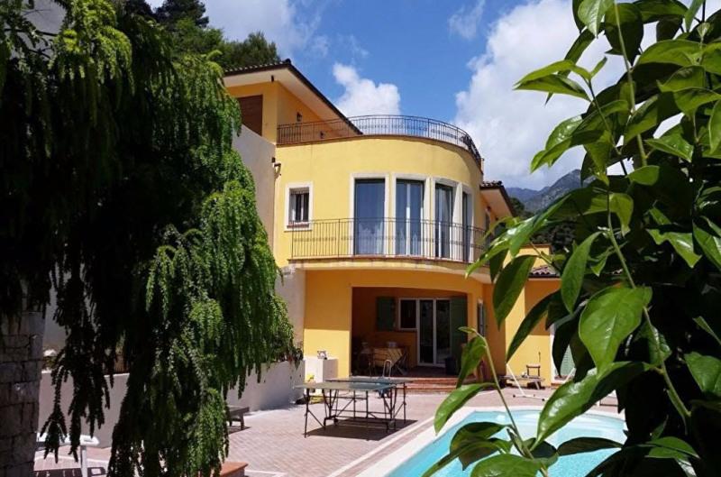 Vente maison / villa Roquebrune cap martin 895000€ - Photo 16