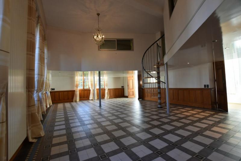 Vente appartement Pau 317000€ - Photo 6