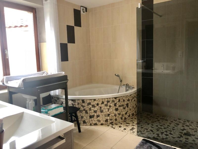 Vente maison / villa Mugron 206000€ - Photo 7
