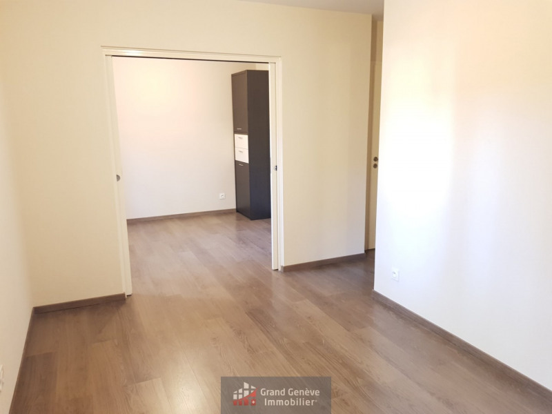 Sale apartment Vetraz monthoux 289 000€ - Picture 6