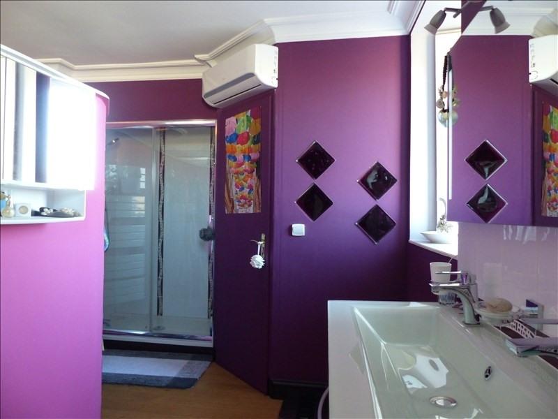 Venta  apartamento Beziers 399000€ - Fotografía 10