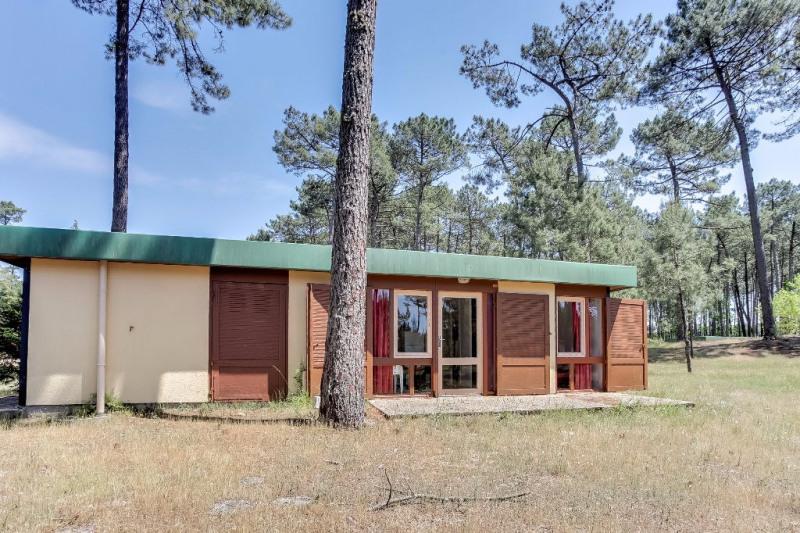 Vente maison / villa Leon 45000€ - Photo 9
