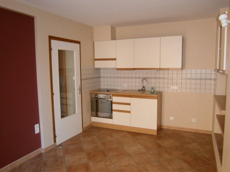 Vente immeuble Brives charensac 179 500€ - Photo 10