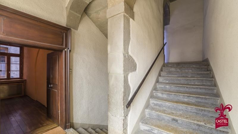 Vente appartement Chambery 186000€ - Photo 2