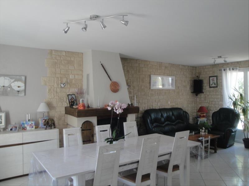 Vente maison / villa Ste neomaye 171600€ - Photo 3