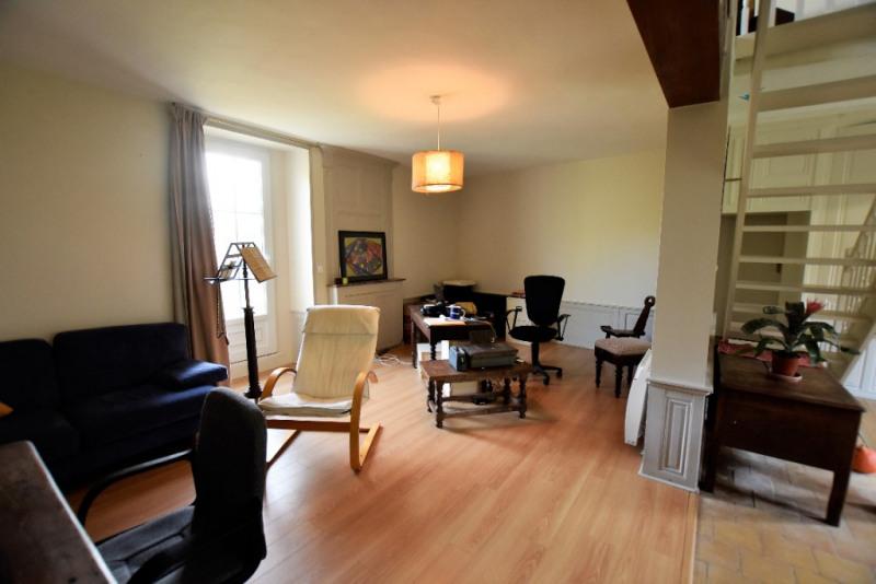 Sale house / villa Montoire sur le loir 296800€ - Picture 11