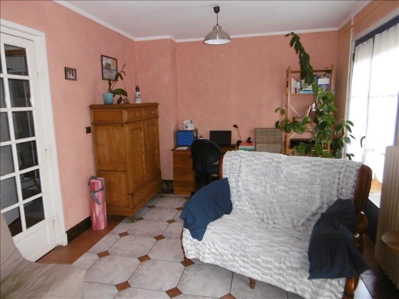 Sale house / villa Arleux 190000€ - Picture 3