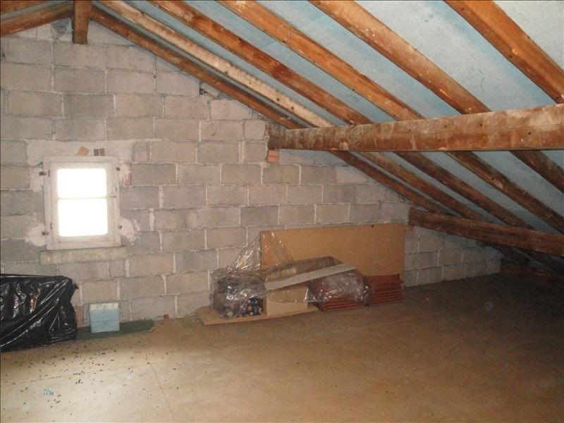 Verkoop  huis Delle 174000€ - Foto 7