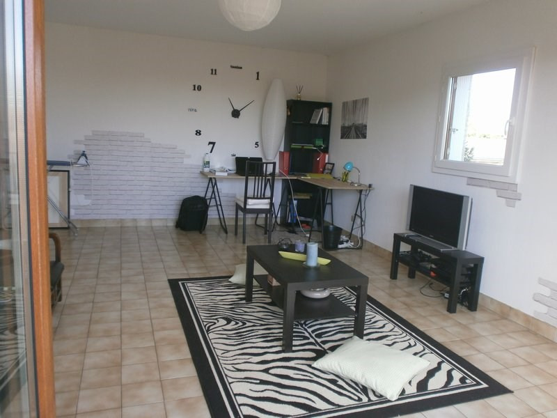 Location appartement St quentin fallavier 545€ CC - Photo 4