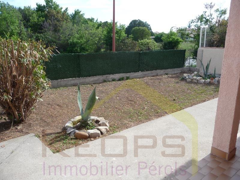 Sale house / villa Perols 398000€ - Picture 4