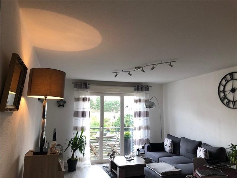 Vente appartement Pau 122700€ - Photo 6