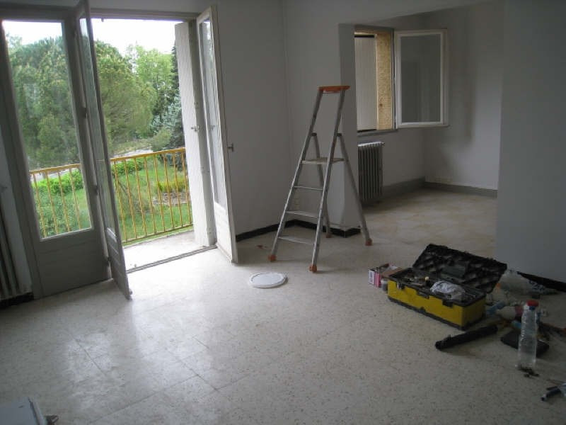 Location appartement Carcassonne 522€ CC - Photo 10