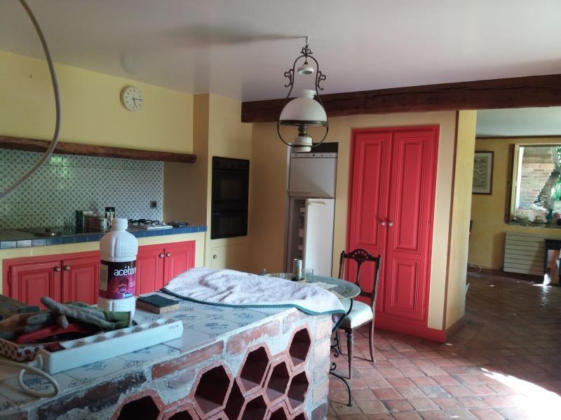 Vente maison / villa Fontainebleau 999000€ - Photo 15