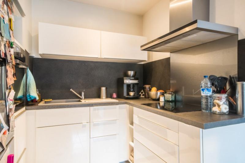 Vente appartement Tencin 156555€ - Photo 1