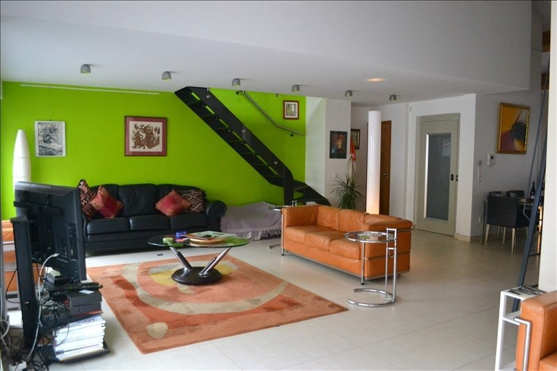 Vente de prestige maison / villa Port vendres 399 000€ - Photo 1