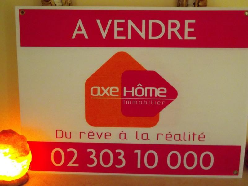 Sale apartment Rezé 118000€ - Picture 1