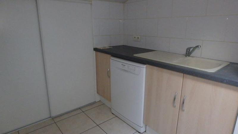 Location appartement L'union 561€ CC - Photo 4