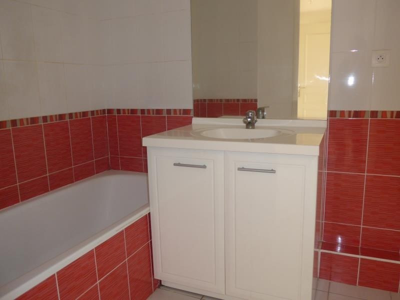 Vente appartement Villeurbanne 230000€ - Photo 7