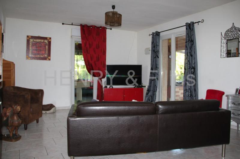Sale house / villa Samatan 234000€ - Picture 4