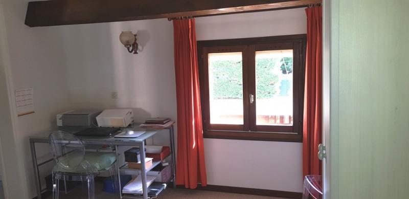Vente maison / villa Pietrosella 390000€ - Photo 25