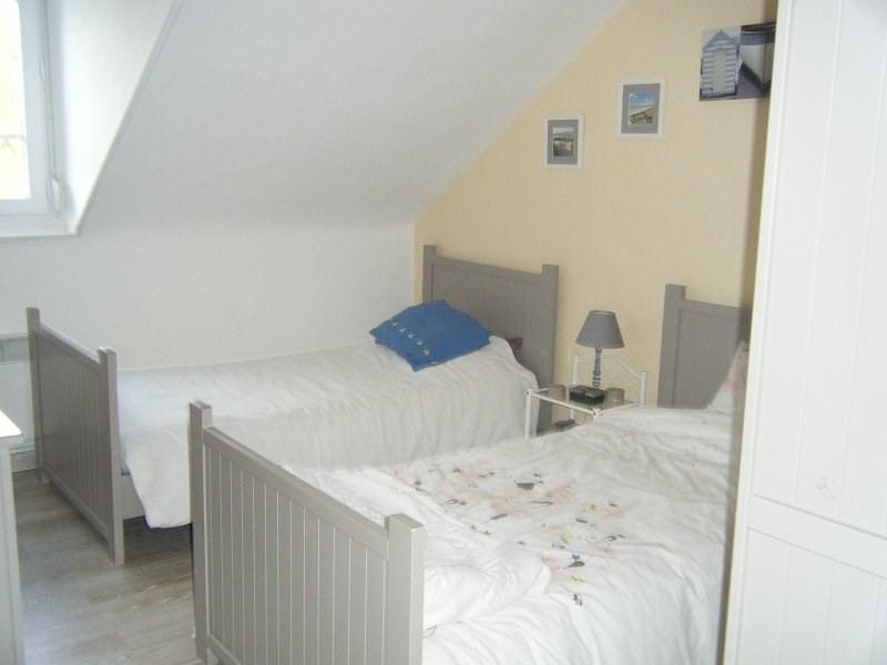 Sale apartment Ault bord de mer 153000€ - Picture 6