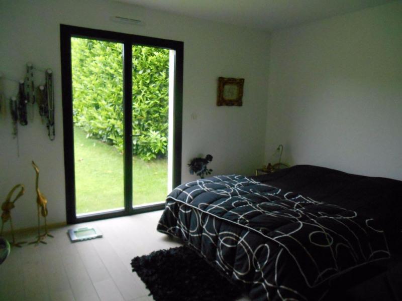 Vendita casa Amiens 363000€ - Fotografia 8