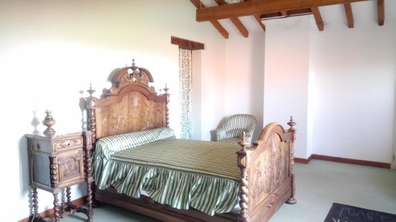 Rental house / villa Bidart 1522€ CC - Picture 6