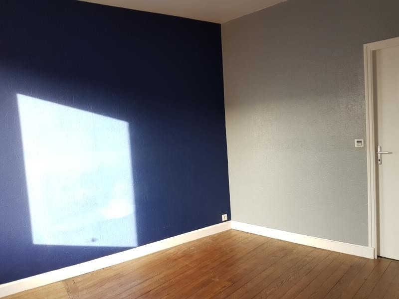Location appartement Argent sur sauldre 372€ CC - Photo 5