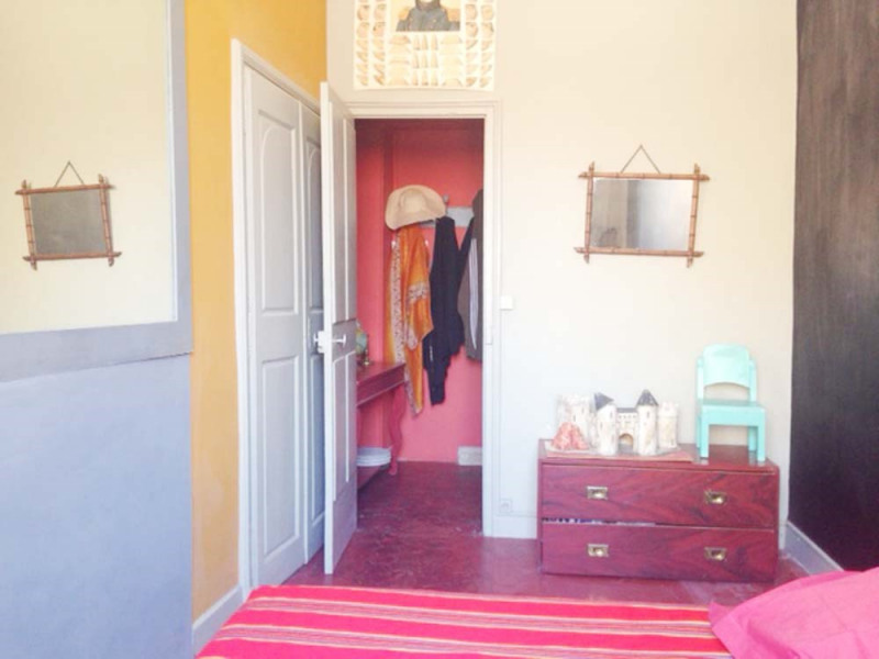 Vente appartement Avignon 395 000€ - Photo 8