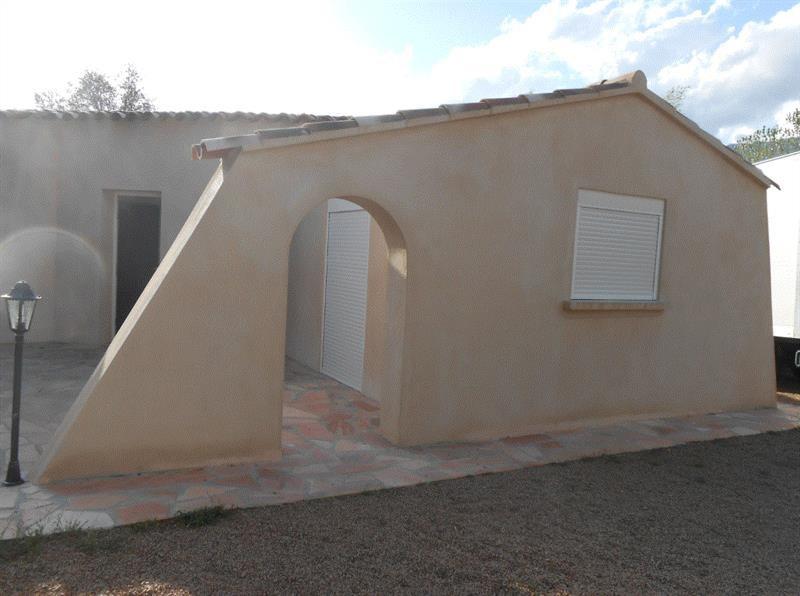 Sale house / villa Porto-vecchio 370000€ - Picture 9
