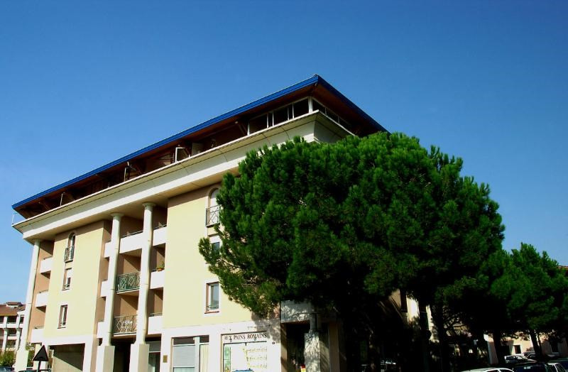 Rental apartment Toulouse 476€ CC - Picture 9
