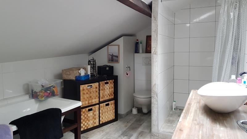 Vente maison / villa Champigny sur marne 600000€ - Photo 7