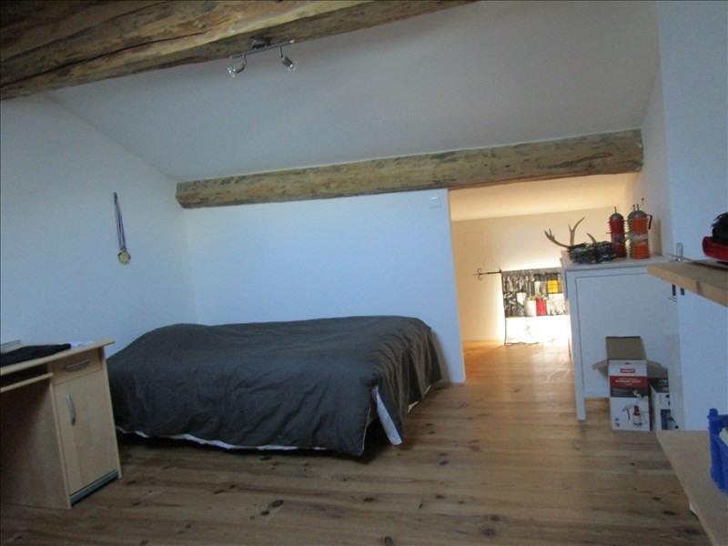 Location maison / villa Carcassonne 590€ CC - Photo 7