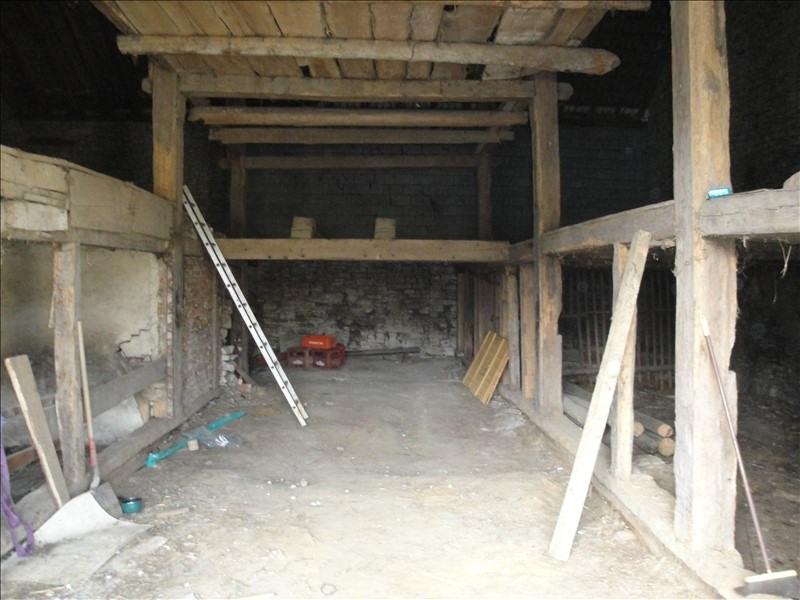 Sale house / villa Dung 47000€ - Picture 5
