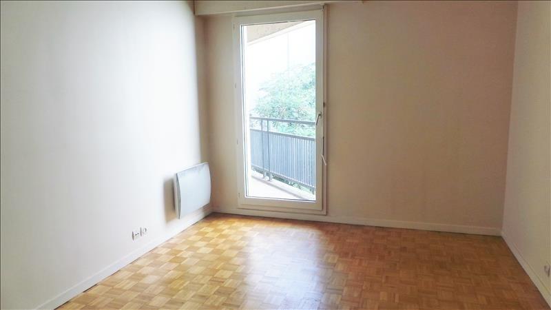 Vente appartement Paris 12ème 780000€ - Photo 3