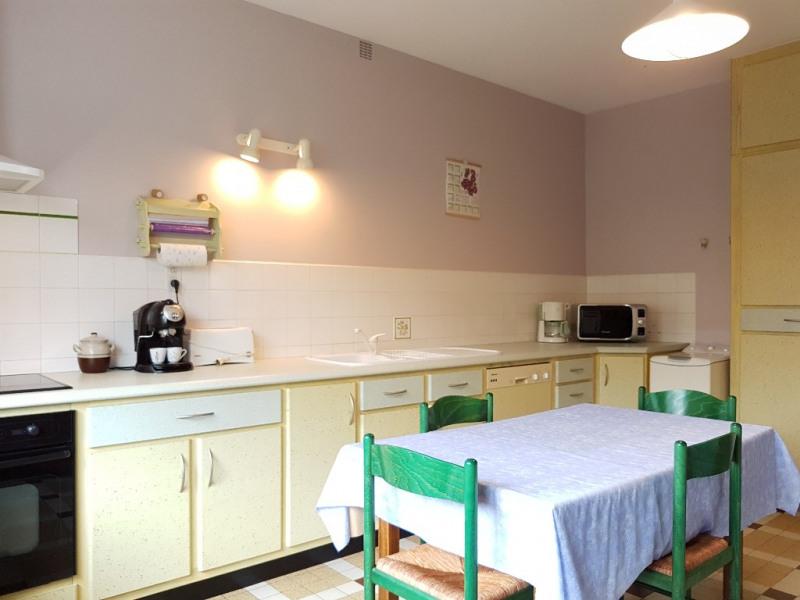 Vente maison / villa Aire sur l adour 161000€ - Photo 3