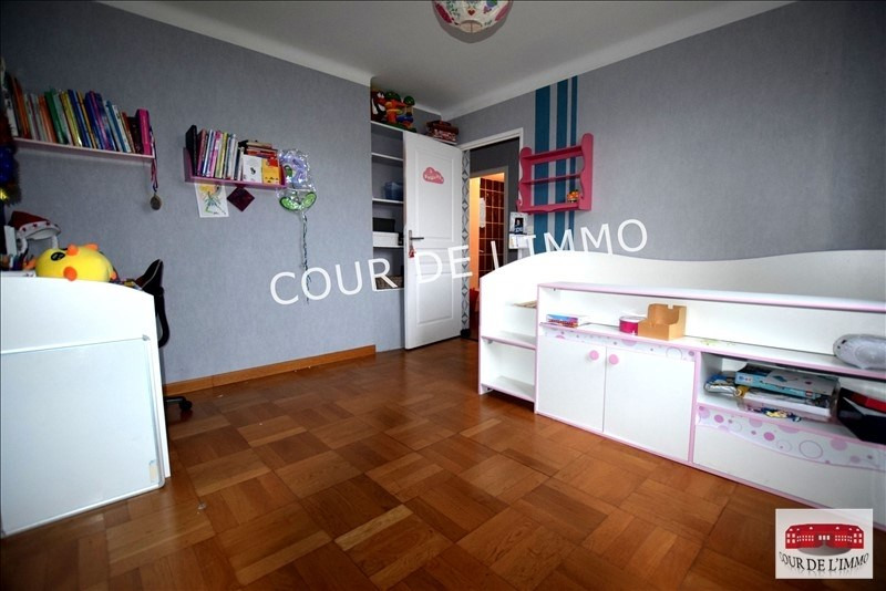 Vente appartement Vetraz monthoux 290000€ - Photo 3