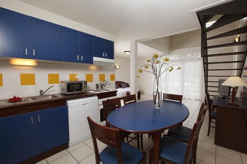 Vente maison / villa Lacanau 170800€ - Photo 4