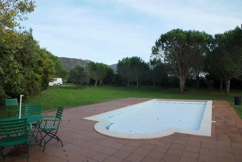Sale house / villa Pau 999000€ - Picture 7