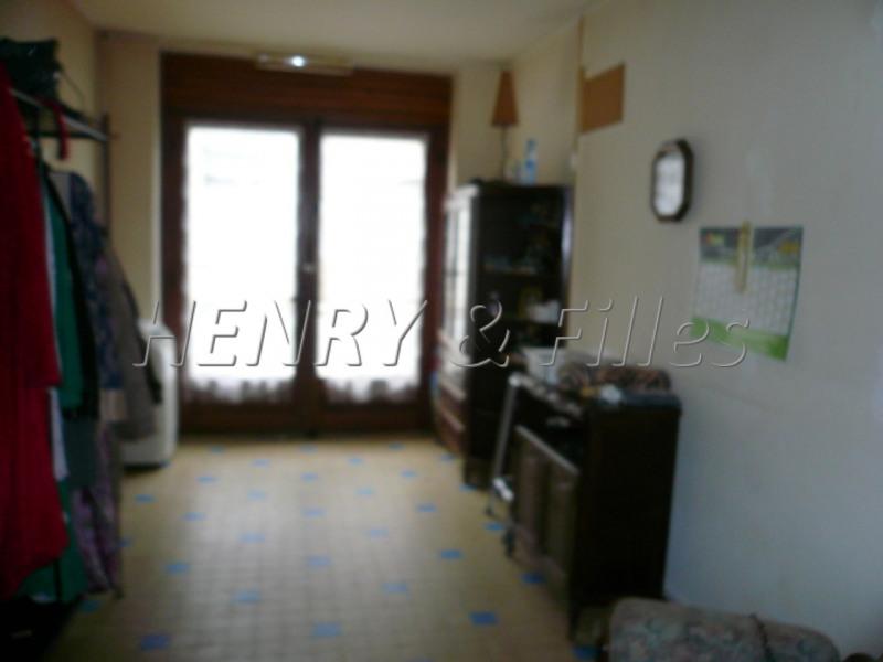 Vente maison / villa L'isle-en-dodon 60000€ - Photo 4