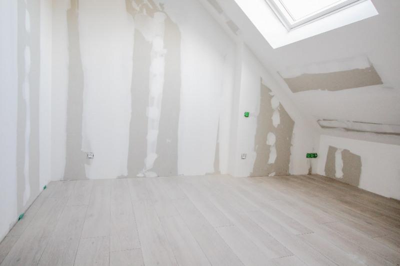 Vente appartement Pugny chatenod 299000€ - Photo 5