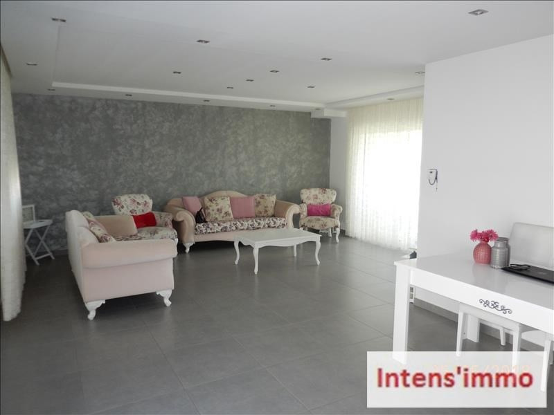 Sale house / villa Romans sur isere 253 000€ - Picture 2