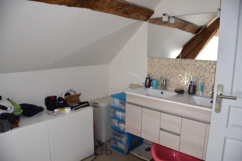 Rental house / villa Neuilly en thelle 950€ CC - Picture 5