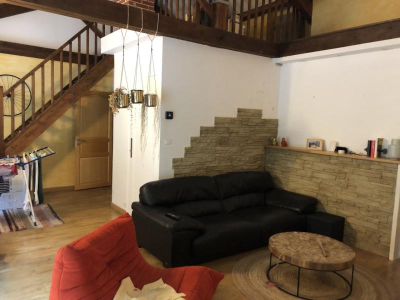 Revenda casa Vienne 393000€ - Fotografia 2