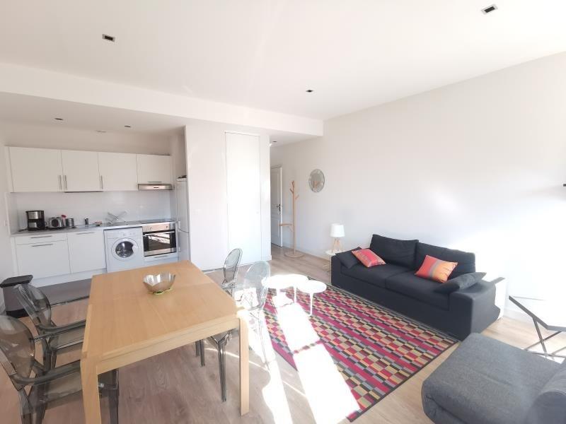 Affitto appartamento Toulouse 1000€ CC - Fotografia 4